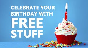 birthday-free-stuff-to-celebrate-with